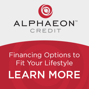 ALPHAEONCredit300 Buttock Augmentation